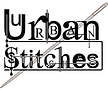 Urban Stitches